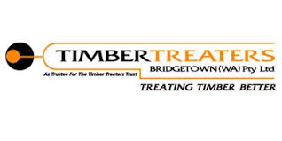Timber Treaters