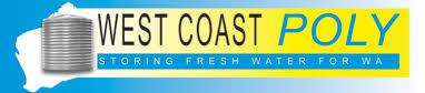 WestCoast Poly