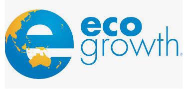 Ecogrowth